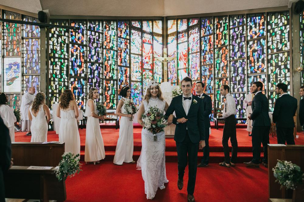 Jenna & Jacob - Samantha Heather Photography - Summer, Sydney - DIY Wedding-97.jpg
