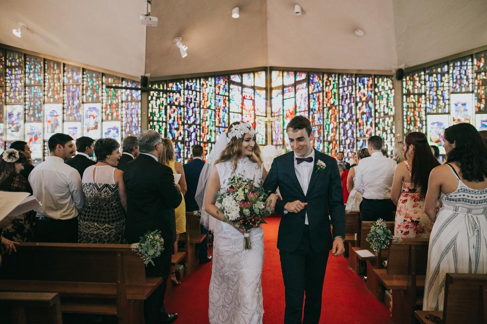 Jenna & Jacob - Samantha Heather Photography - Summer, Sydney - DIY Wedding-98.jpg