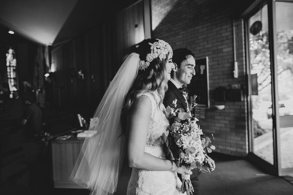 Jenna & Jacob - Samantha Heather Photography - Summer, Sydney - DIY Wedding-99.jpg