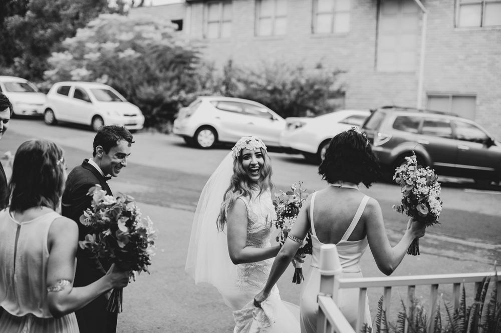 Jenna & Jacob - Samantha Heather Photography - Summer, Sydney - DIY Wedding-100.jpg