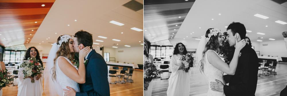 Jenna & Jacob - Samantha Heather Photography - Summer, Sydney - DIY Wedding-102.jpg