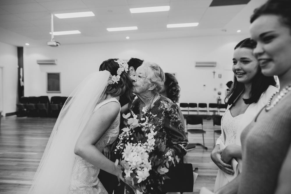 Jenna & Jacob - Samantha Heather Photography - Summer, Sydney - DIY Wedding-104.jpg