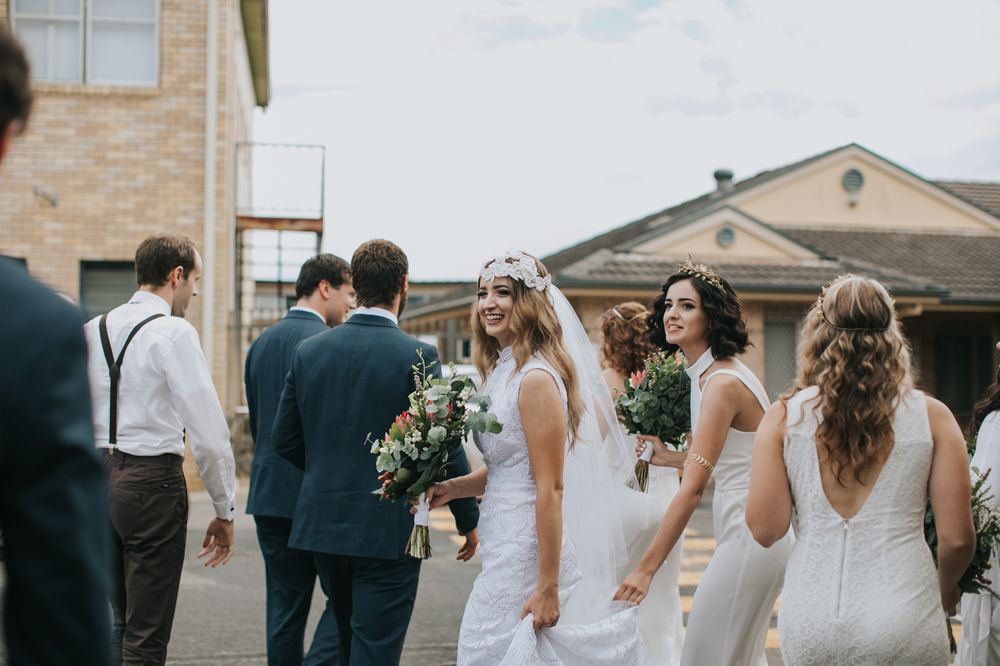 Jenna & Jacob - Samantha Heather Photography - Summer, Sydney - DIY Wedding-101.jpg