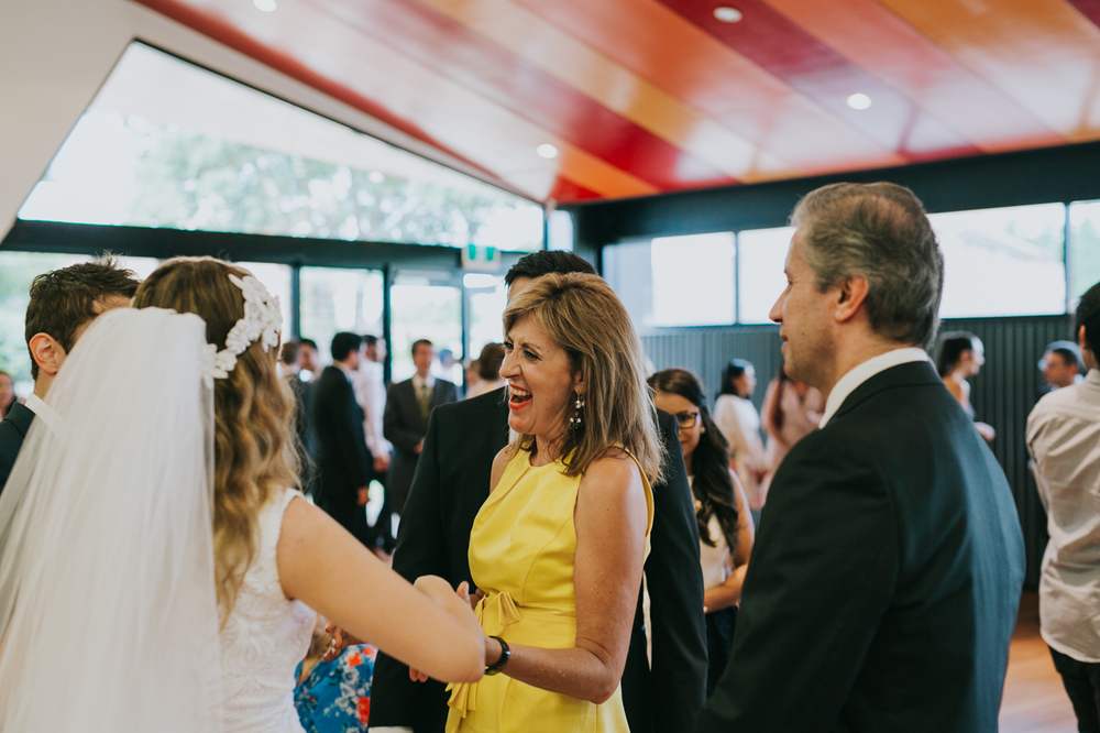 Jenna & Jacob - Samantha Heather Photography - Summer, Sydney - DIY Wedding-106.jpg