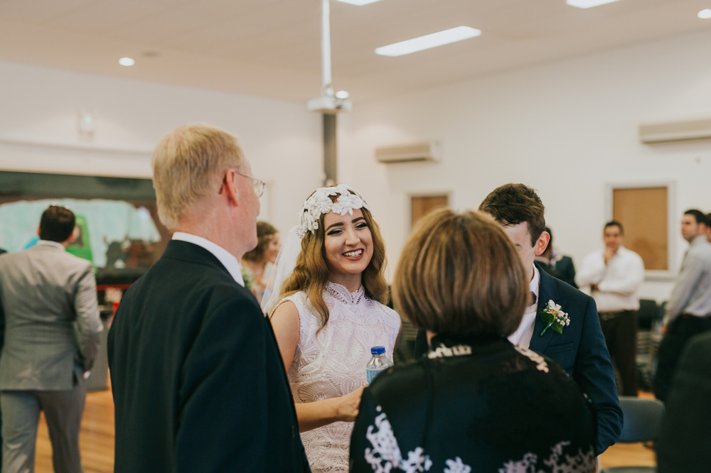 Jenna & Jacob - Samantha Heather Photography - Summer, Sydney - DIY Wedding-105.jpg