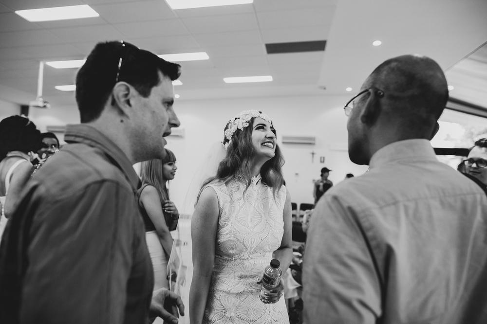 Jenna & Jacob - Samantha Heather Photography - Summer, Sydney - DIY Wedding-107.jpg