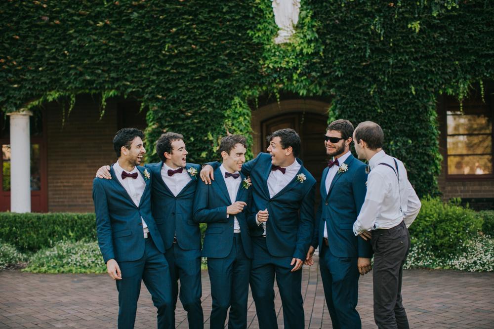 Jenna & Jacob - Samantha Heather Photography - Summer, Sydney - DIY Wedding-110.jpg