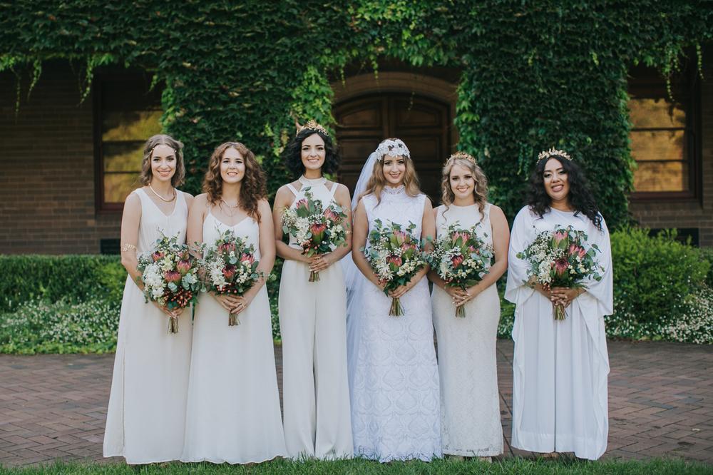 Jenna & Jacob - Samantha Heather Photography - Summer, Sydney - DIY Wedding-116.jpg