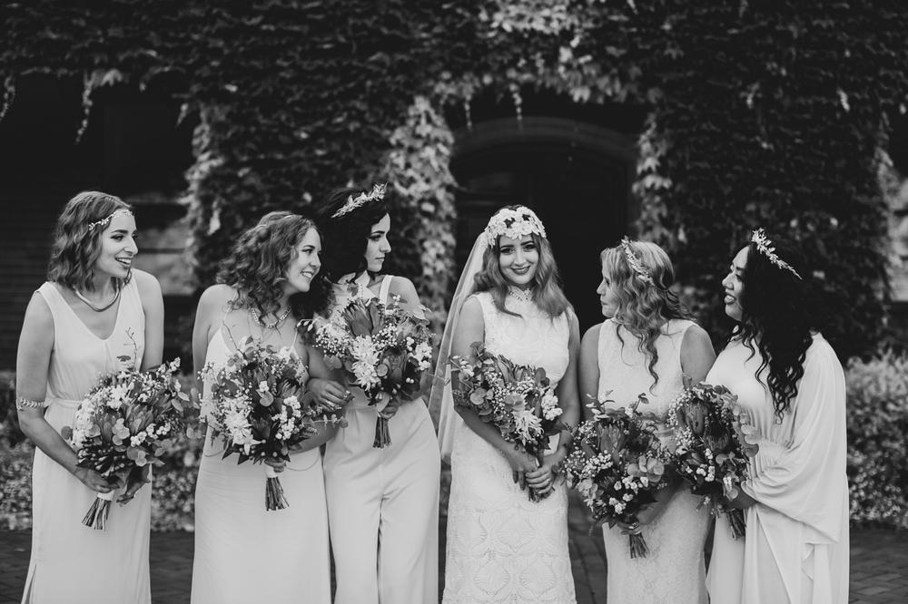 Jenna & Jacob - Samantha Heather Photography - Summer, Sydney - DIY Wedding-118.jpg