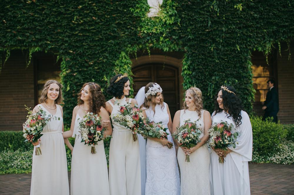 Jenna & Jacob - Samantha Heather Photography - Summer, Sydney - DIY Wedding-117.jpg