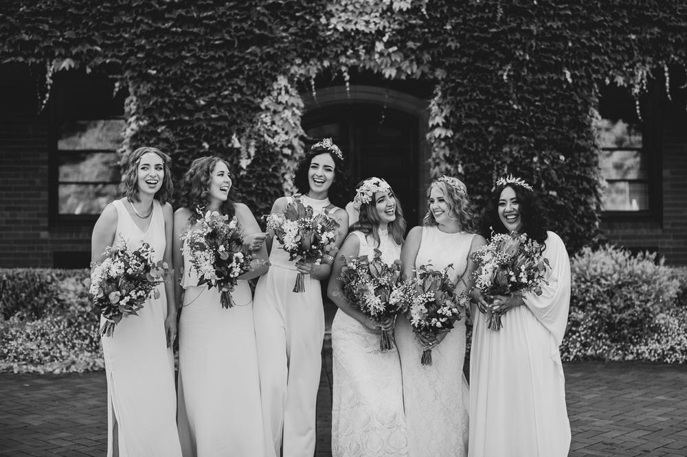 Jenna & Jacob - Samantha Heather Photography - Summer, Sydney - DIY Wedding-120.jpg