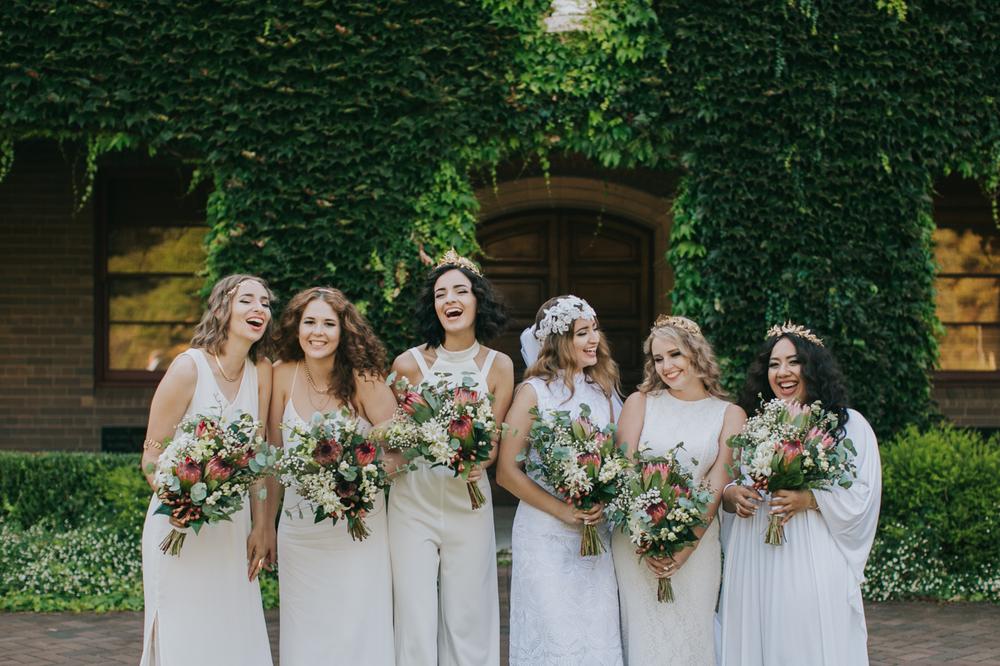 Jenna & Jacob - Samantha Heather Photography - Summer, Sydney - DIY Wedding-119.jpg