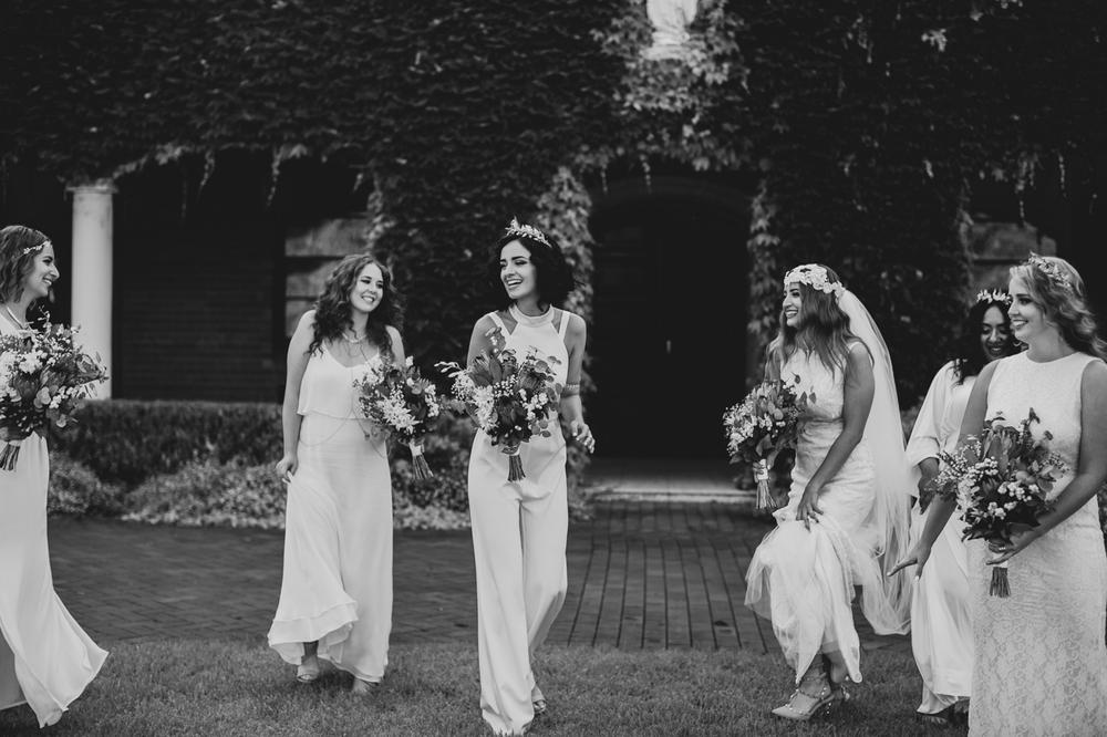 Jenna & Jacob - Samantha Heather Photography - Summer, Sydney - DIY Wedding-122.jpg