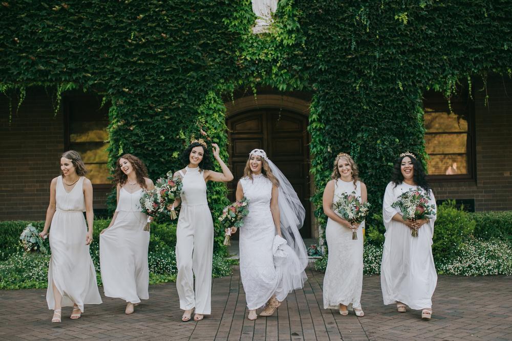 Jenna & Jacob - Samantha Heather Photography - Summer, Sydney - DIY Wedding-121.jpg