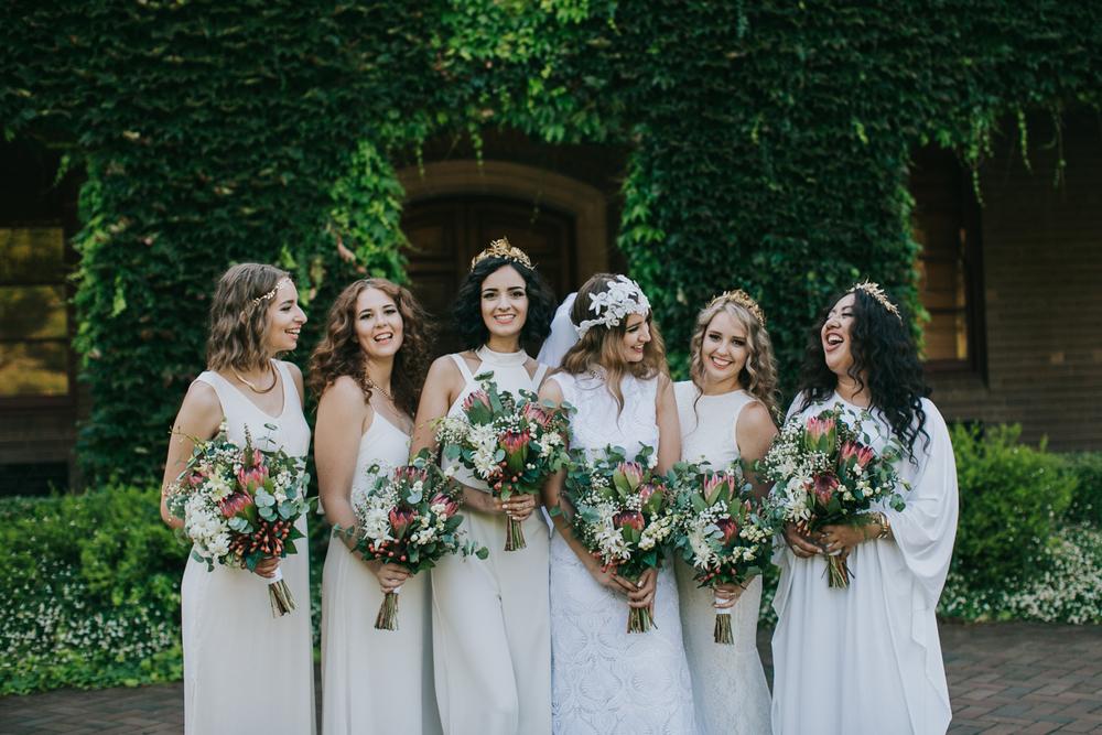 Jenna & Jacob - Samantha Heather Photography - Summer, Sydney - DIY Wedding-123.jpg