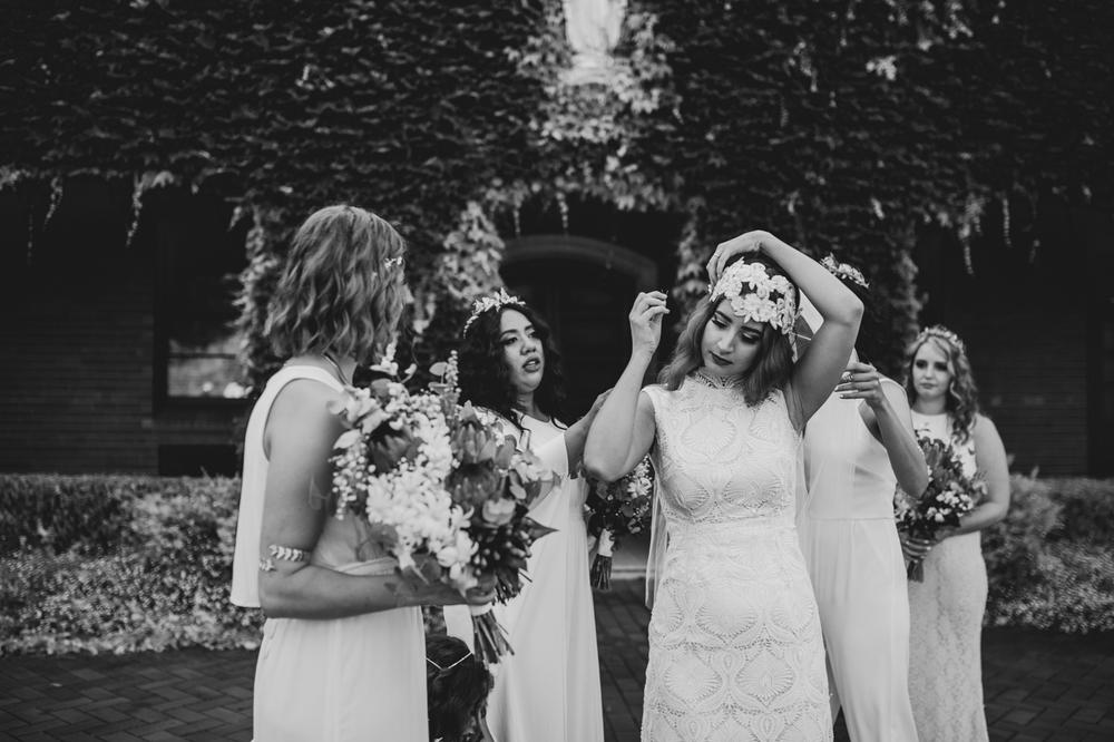 Jenna & Jacob - Samantha Heather Photography - Summer, Sydney - DIY Wedding-124.jpg