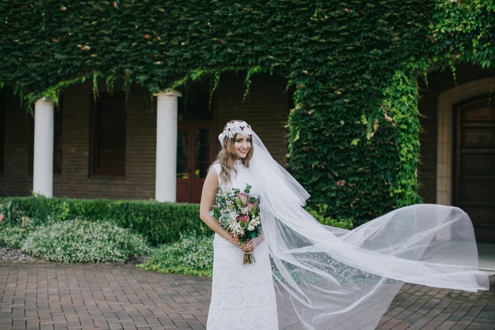 Jenna & Jacob - Samantha Heather Photography - Summer, Sydney - DIY Wedding-125.jpg