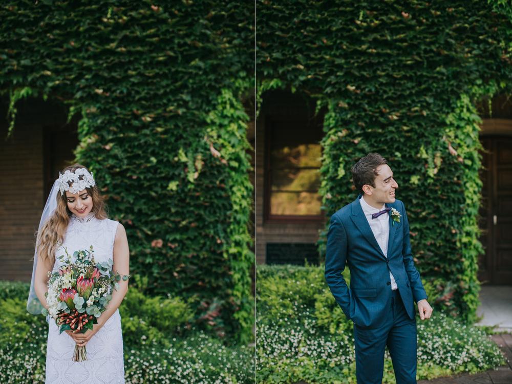 Jenna & Jacob - Samantha Heather Photography - Summer, Sydney - DIY Wedding-126.jpg