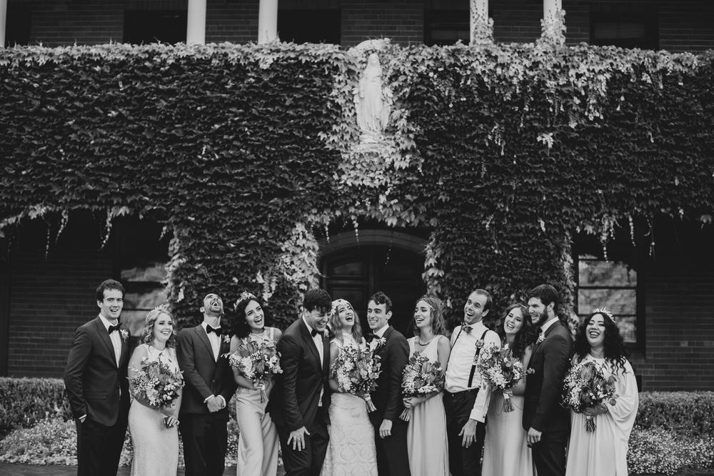 Jenna & Jacob - Samantha Heather Photography - Summer, Sydney - DIY Wedding-131.jpg
