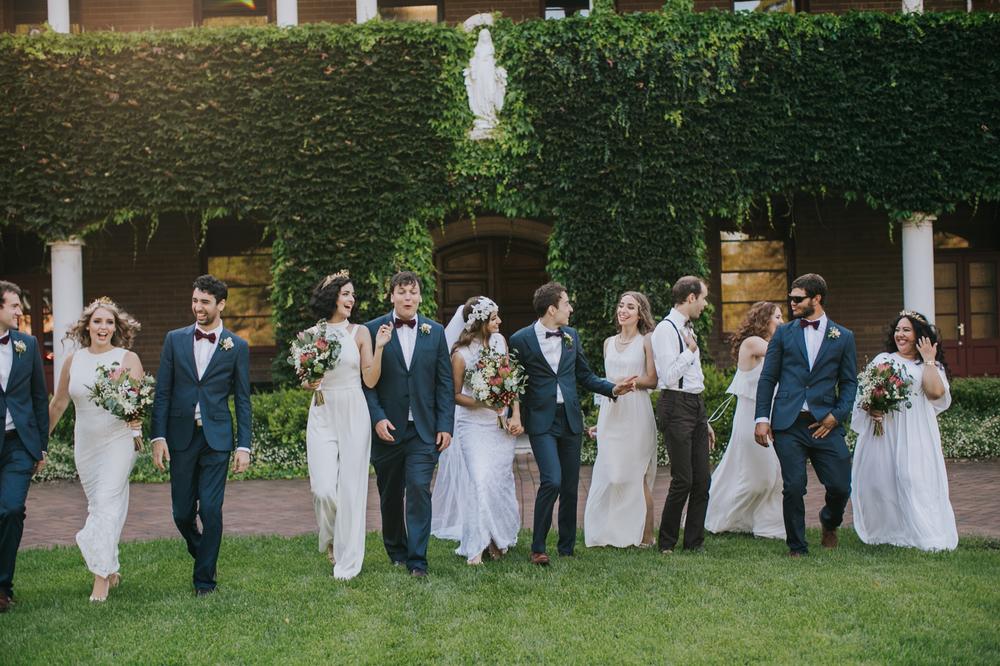 Jenna & Jacob - Samantha Heather Photography - Summer, Sydney - DIY Wedding-132.jpg