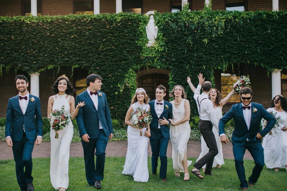 Jenna & Jacob - Samantha Heather Photography - Summer, Sydney - DIY Wedding-133.jpg