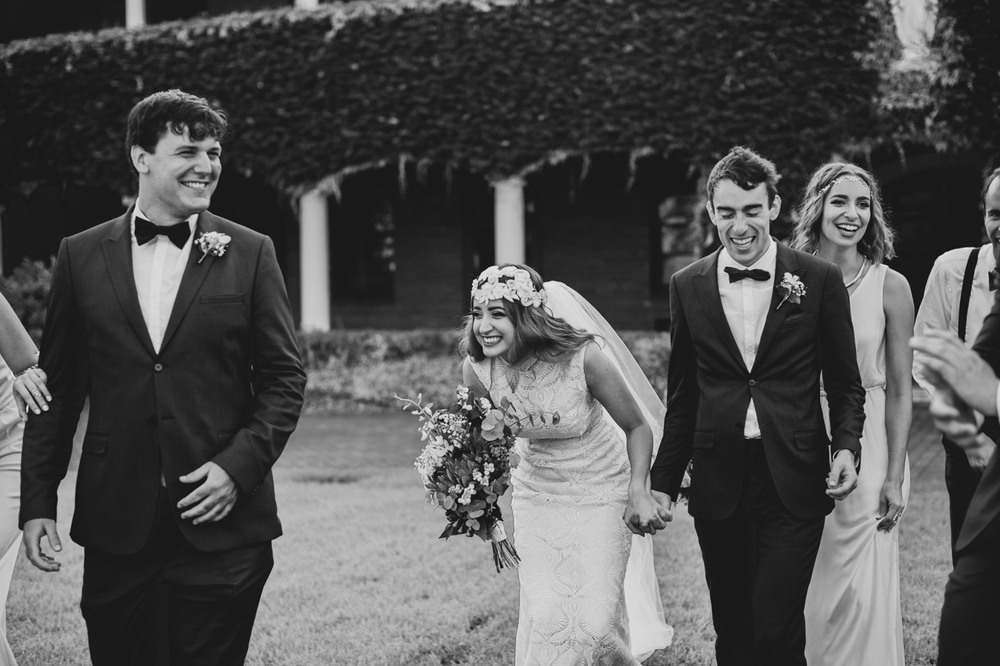 Jenna & Jacob - Samantha Heather Photography - Summer, Sydney - DIY Wedding-135.jpg