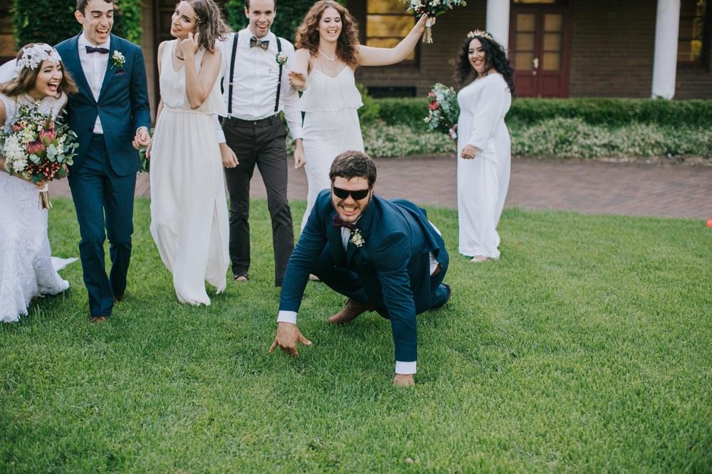 Jenna & Jacob - Samantha Heather Photography - Summer, Sydney - DIY Wedding-134.jpg