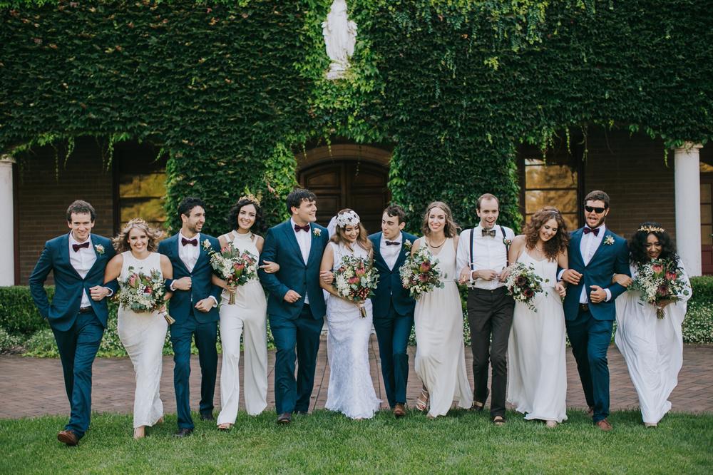 Jenna & Jacob - Samantha Heather Photography - Summer, Sydney - DIY Wedding-136.jpg