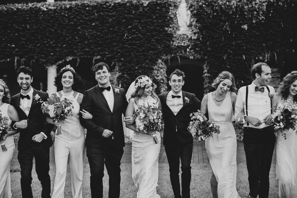 Jenna & Jacob - Samantha Heather Photography - Summer, Sydney - DIY Wedding-138.jpg