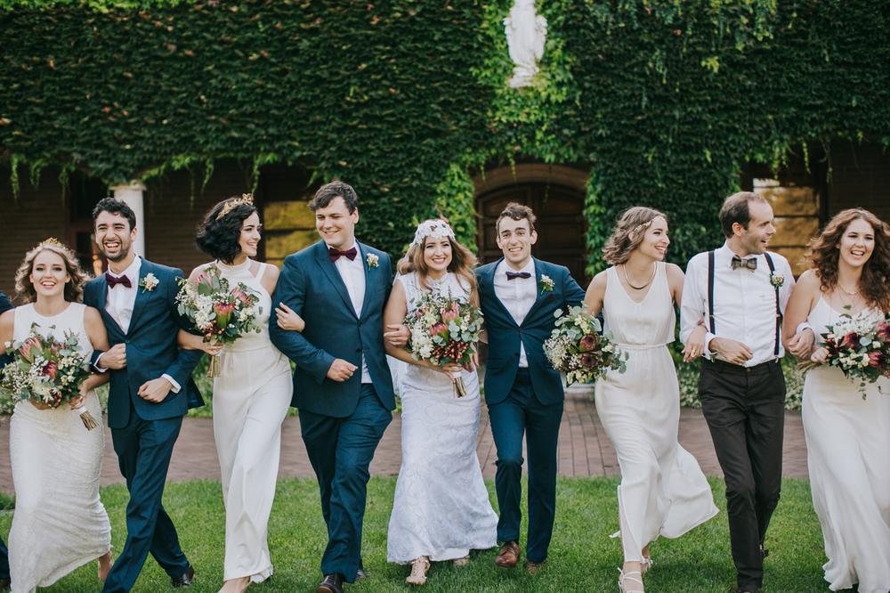 Jenna & Jacob - Samantha Heather Photography - Summer, Sydney - DIY Wedding-137.jpg