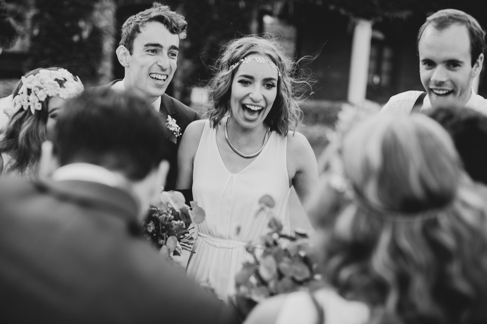 Jenna & Jacob - Samantha Heather Photography - Summer, Sydney - DIY Wedding-140.jpg