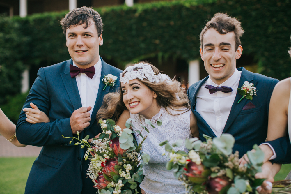 Jenna & Jacob - Samantha Heather Photography - Summer, Sydney - DIY Wedding-139.jpg