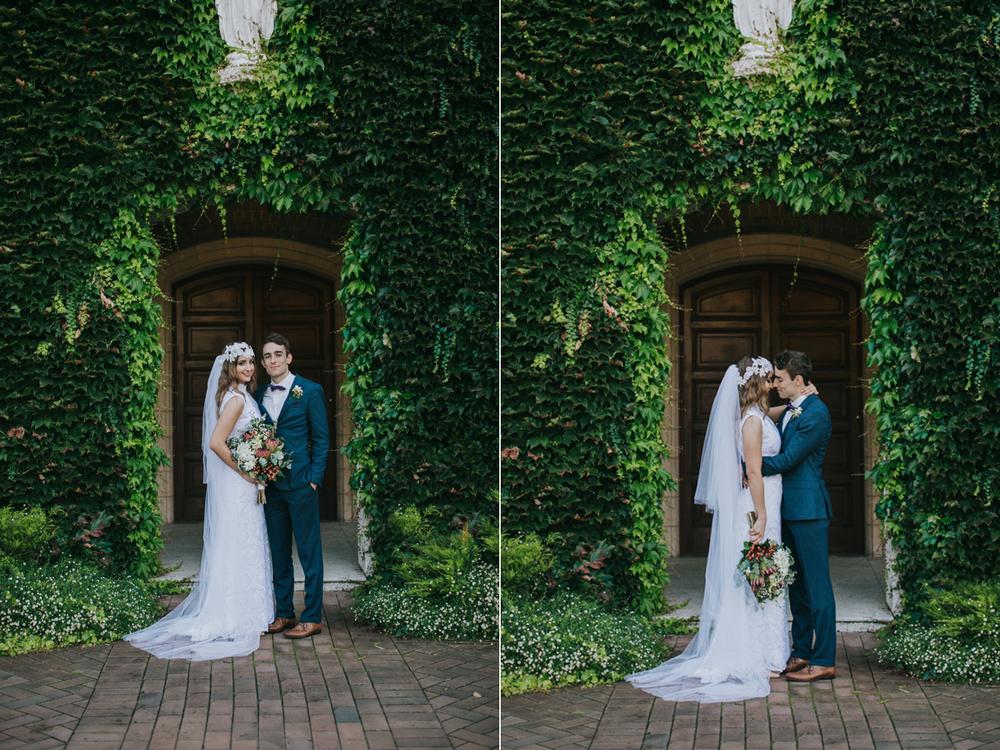 Jenna & Jacob - Samantha Heather Photography - Summer, Sydney - DIY Wedding-141.jpg