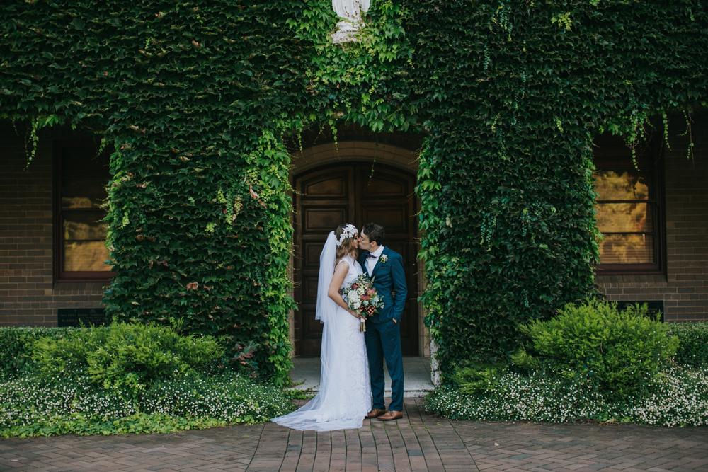Jenna & Jacob - Samantha Heather Photography - Summer, Sydney - DIY Wedding-142.jpg