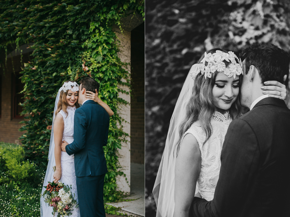 Jenna & Jacob - Samantha Heather Photography - Summer, Sydney - DIY Wedding-144.jpg