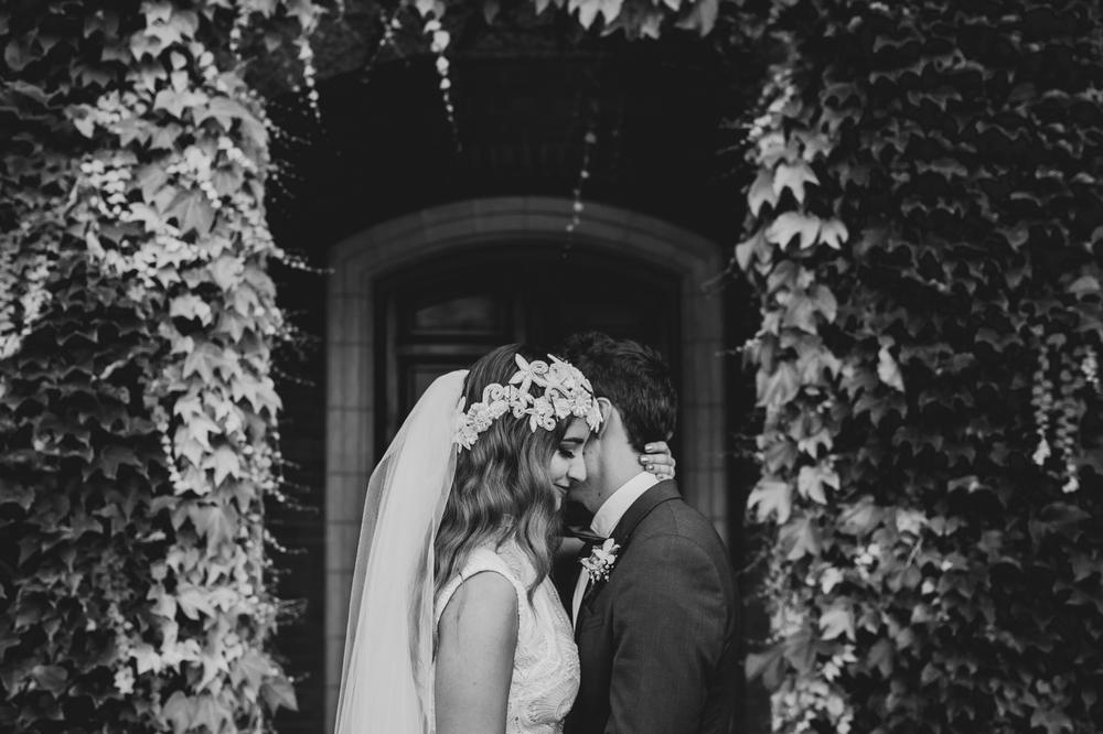 Jenna & Jacob - Samantha Heather Photography - Summer, Sydney - DIY Wedding-147.jpg