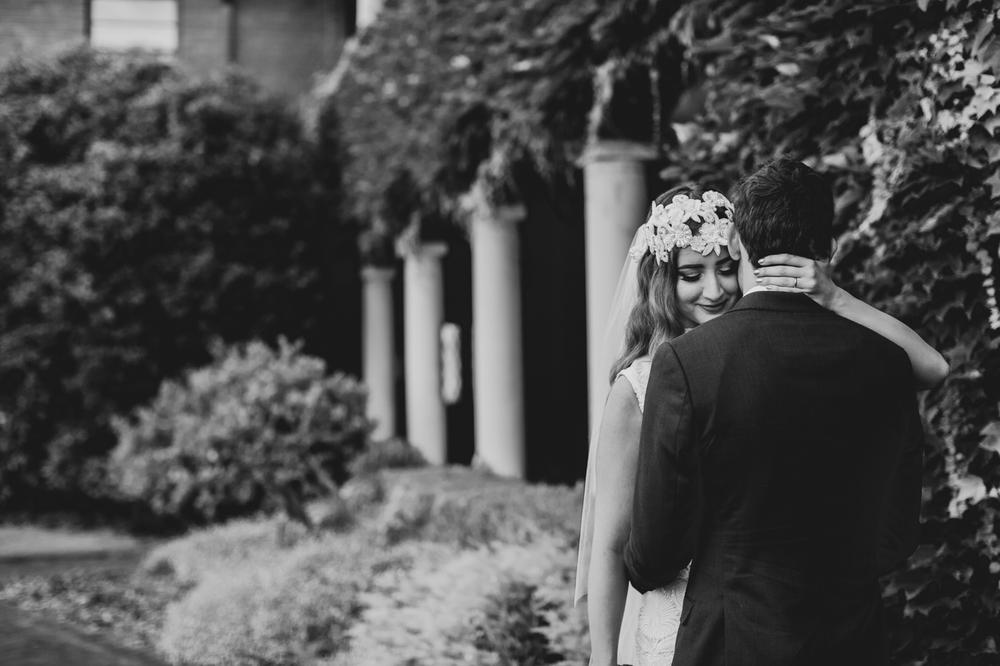 Jenna & Jacob - Samantha Heather Photography - Summer, Sydney - DIY Wedding-148.jpg