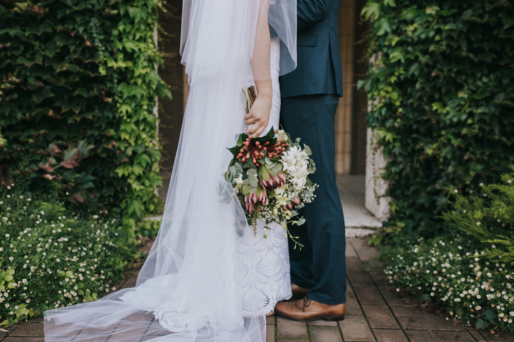 Jenna & Jacob - Samantha Heather Photography - Summer, Sydney - DIY Wedding-150.jpg