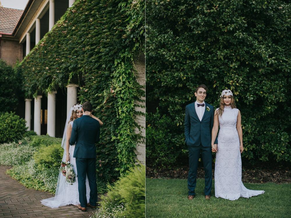 Jenna & Jacob - Samantha Heather Photography - Summer, Sydney - DIY Wedding-149.jpg