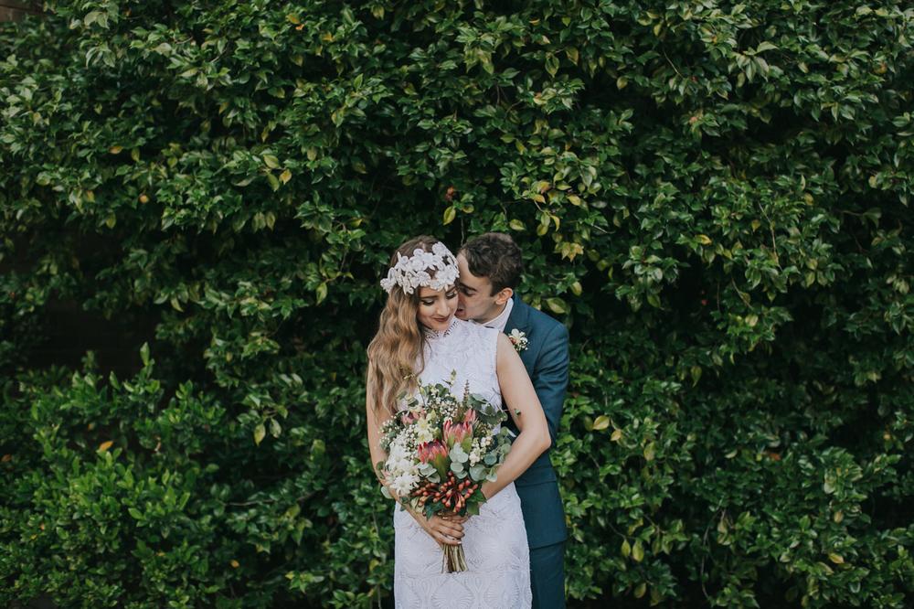 Jenna & Jacob - Samantha Heather Photography - Summer, Sydney - DIY Wedding-151.jpg