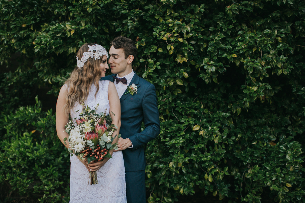 Jenna & Jacob - Samantha Heather Photography - Summer, Sydney - DIY Wedding-152.jpg