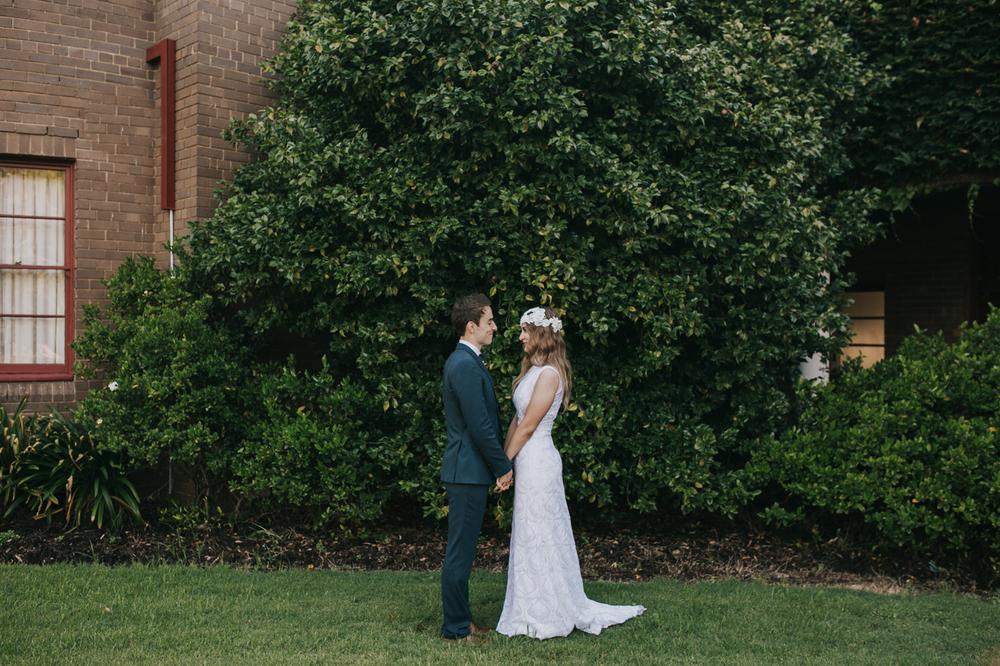 Jenna & Jacob - Samantha Heather Photography - Summer, Sydney - DIY Wedding-154.jpg