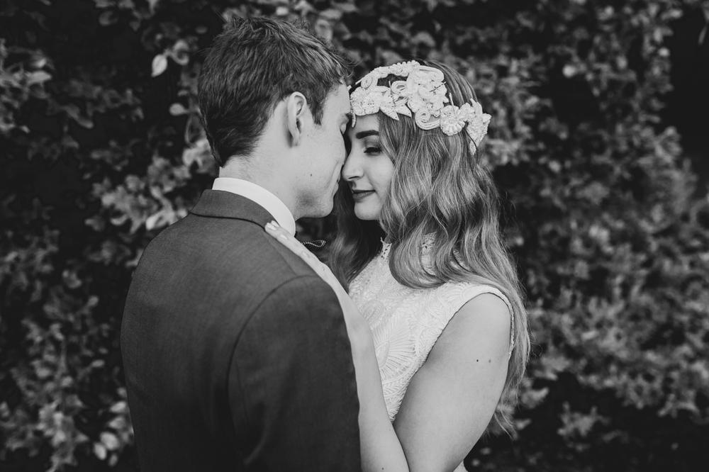 Jenna & Jacob - Samantha Heather Photography - Summer, Sydney - DIY Wedding-156.jpg