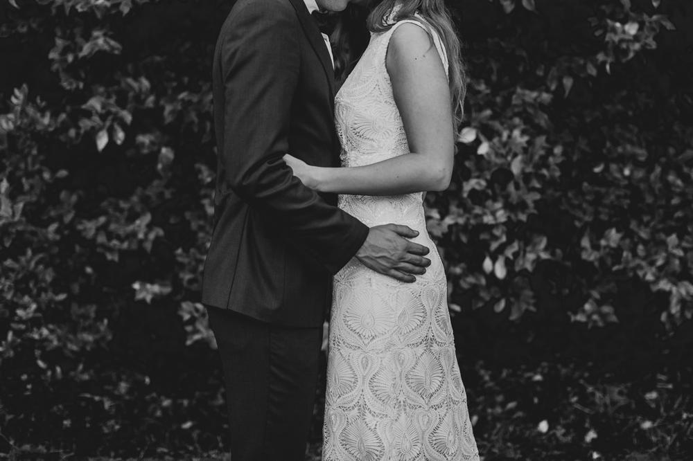 Jenna & Jacob - Samantha Heather Photography - Summer, Sydney - DIY Wedding-158.jpg