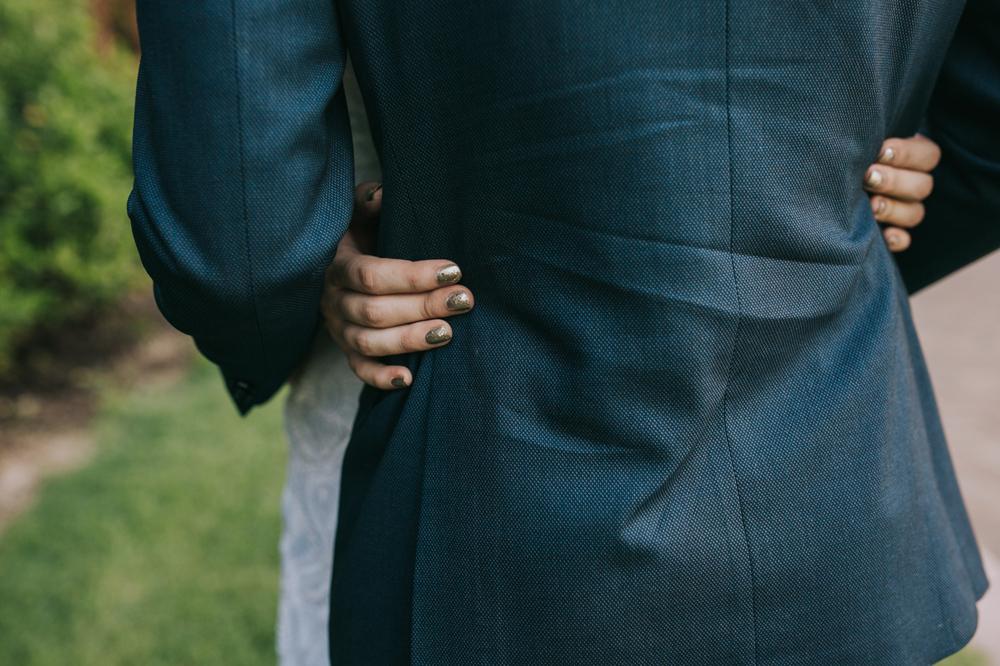Jenna & Jacob - Samantha Heather Photography - Summer, Sydney - DIY Wedding-157.jpg