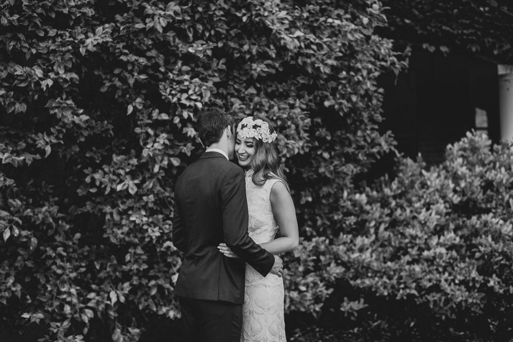 Jenna & Jacob - Samantha Heather Photography - Summer, Sydney - DIY Wedding-159.jpg