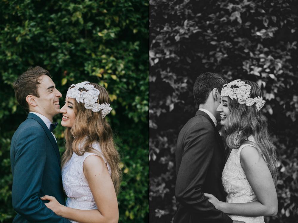 Jenna & Jacob - Samantha Heather Photography - Summer, Sydney - DIY Wedding-160.jpg