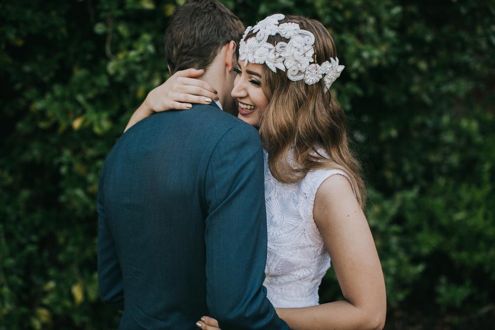 Jenna & Jacob - Samantha Heather Photography - Summer, Sydney - DIY Wedding-163.jpg
