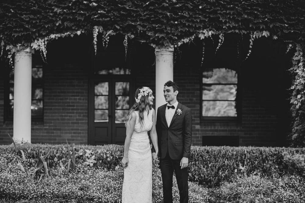Jenna & Jacob - Samantha Heather Photography - Summer, Sydney - DIY Wedding-165.jpg