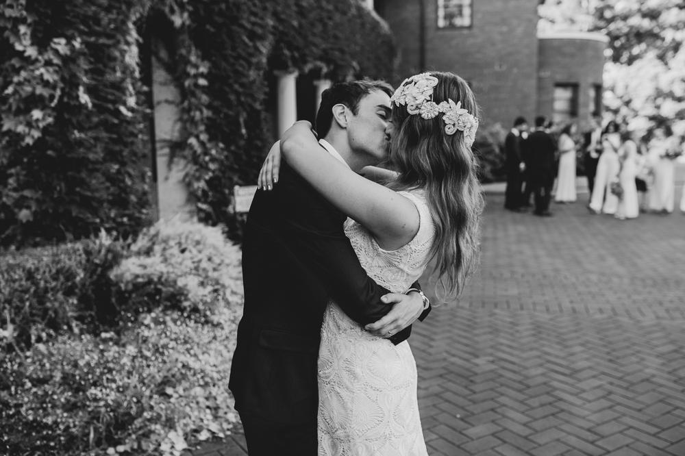 Jenna & Jacob - Samantha Heather Photography - Summer, Sydney - DIY Wedding-166.jpg